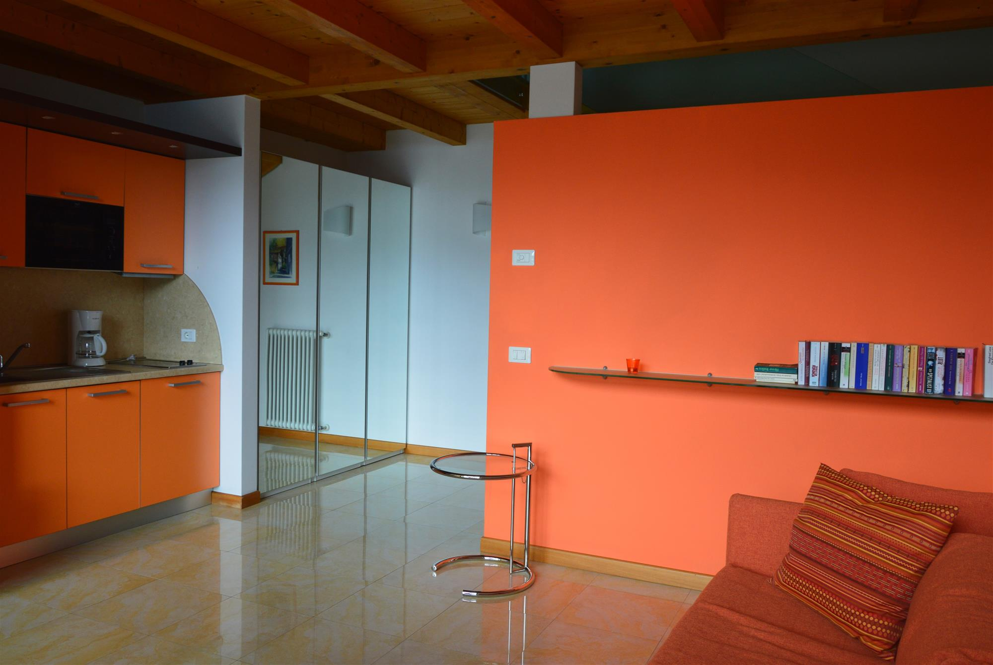 /clientfiles/Customer_353/images/camere/appartamento/_DSC0458.jpg